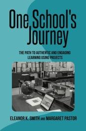 One School's Journey_cover