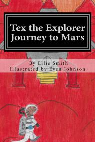 Tex_the_Explorer_Cover