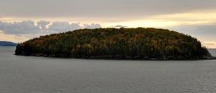 IMG_Maine Island 2