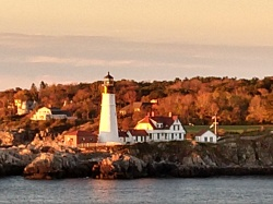 IMG_Portland Maine Lighthouse