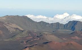 HaleakalaCraterMaui copy
