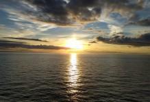 IMG_Ocean