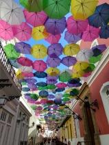 Umbrellas2PR